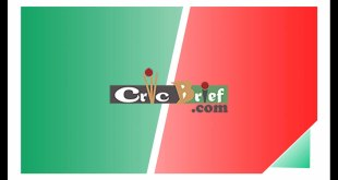 Bangladesh vs Sri Lanka ODI 2021 schedule, Squads