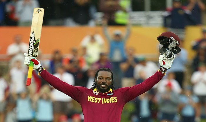 Chris-Gayle-of-West-Indies-celebrates-his-double-century_Getty.jpg