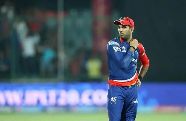 Yuvraj-Singh-Delhi-Daredevils-IPL.jpg