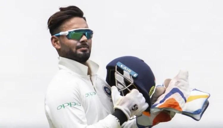 rishabh-pant-australia-india-cricket_b01508e4-0b25-11e9-af2d-a06eafd7db38.jpg