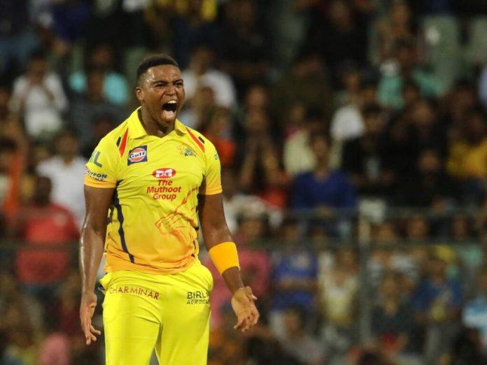 Lungi Ngidi, IPL 2021, CSK, Predicted playing XI, playing XI, Chennai Super Kings, MI vs CSK
