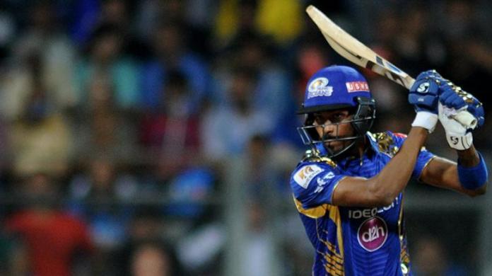 Hardik Pandya, IPL 2021, MI, Predicted playing XI, playing XI, Mumbai Indians, MI vs CSK