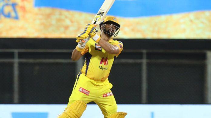Suresh Raina, IPL 2021, CSK, Predicted playing XI, playing XI, Chennai Super Kings, MI vs CSK