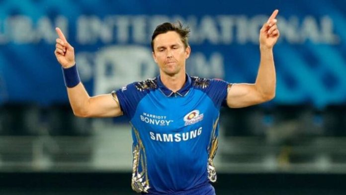 Trent Boult, IPL 2021, MI, Predicted playing XI, playing XI, Mumbai Indians, MI vs CSK
