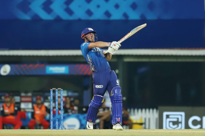 Chris Lynn, IPL 2021, MI, Predicted playing XI, playing XI, Mumbai Indians, MI vs CSK