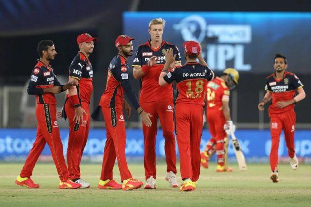 3 कारण क्यों रॉयल चैलेंजर्स बैंगलोर (RCB) UAE में IPL 2021 का खिताब जीत सकता है