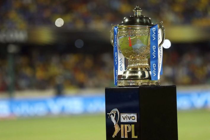 IPL 2021: timetable, points table, date, winner, live broadcast