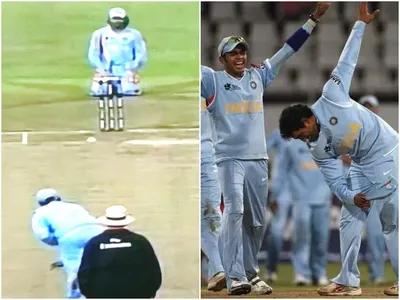भारतीय क्रिकेटर रॉबिन उथप्पा।  फोटो- गेटी इमेजेज