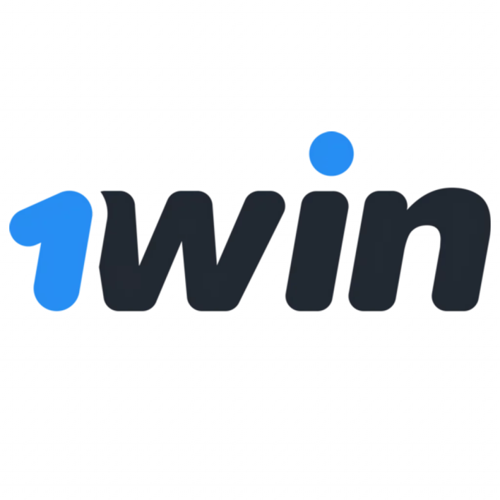 1win: review 2021, cricket betting, official site, bonus inr 75,000