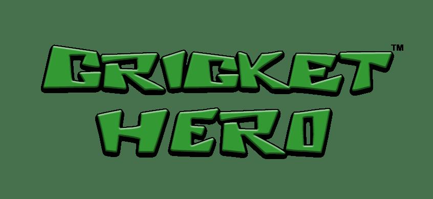 CricketHERO