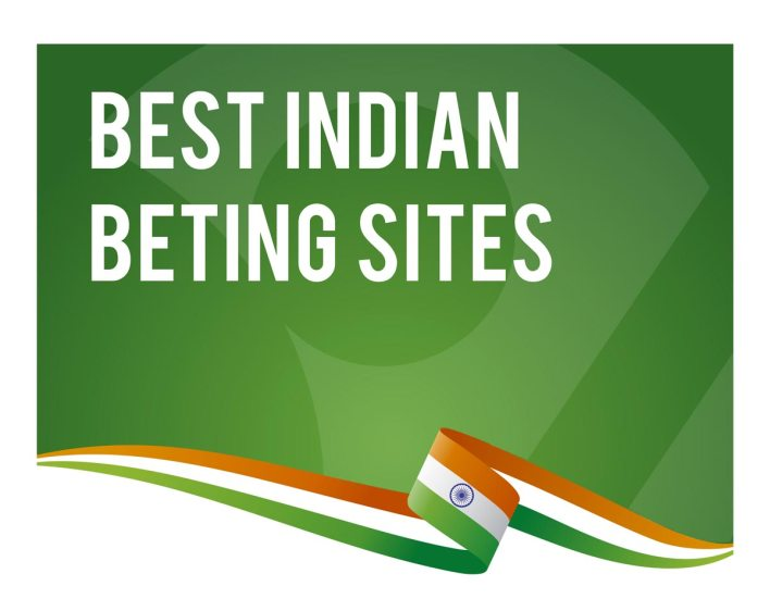 betting sites in india 2020 – best offers in indian rupees