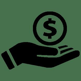 Icon Financial Services