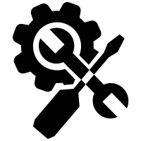 tool_setting-icon