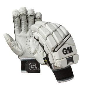 GM ORIGINAL LIMITED EDITION - Batting Gloves