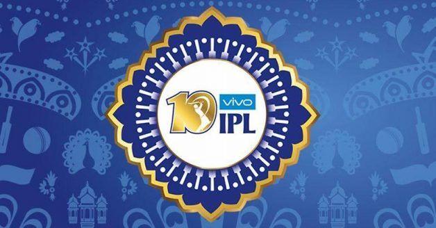 IPL 2017 Willow TV