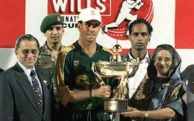 South-Africa-1998-Champions-Trophy