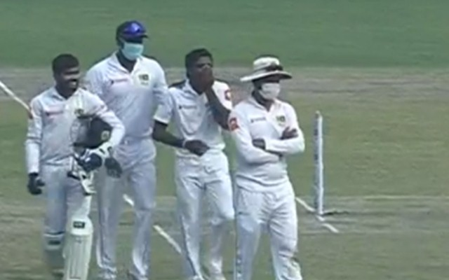 Sri-Lankan-players-laughing