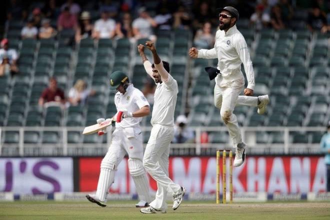 AB de Villiers-Bumrah-Kohli