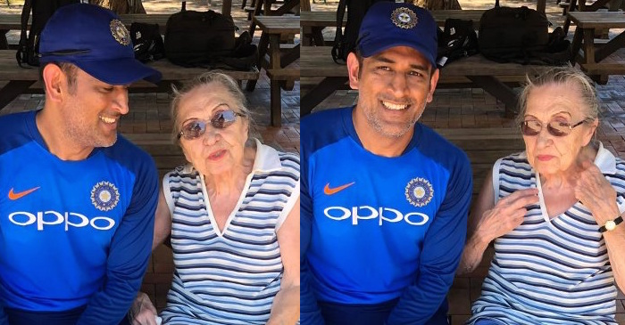 MS-Dhoni-with-Edith