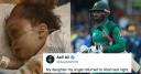 Asif-Ali-daughter