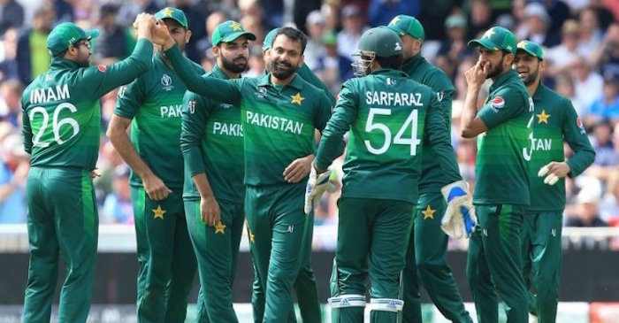 Image result for pakistan vs england world cup 2019 hafeez