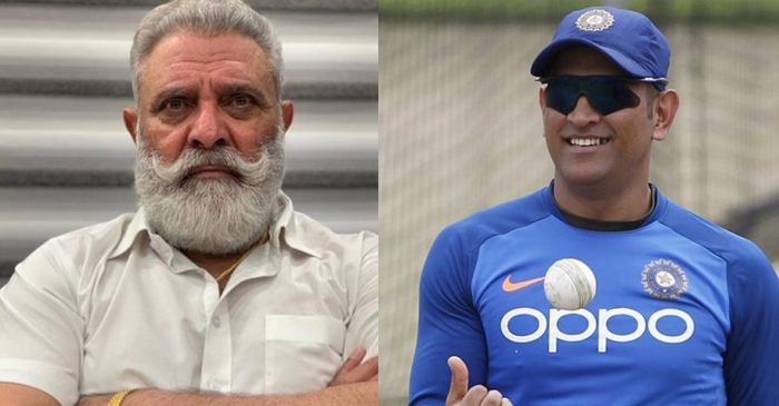 Yograj-Singh-and-MS-Dhoni