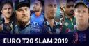 euro-t20-slam-2019