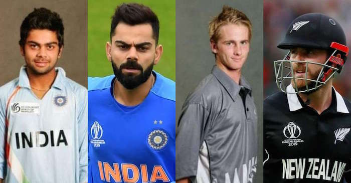 virat-kohli-and-kane-williamson