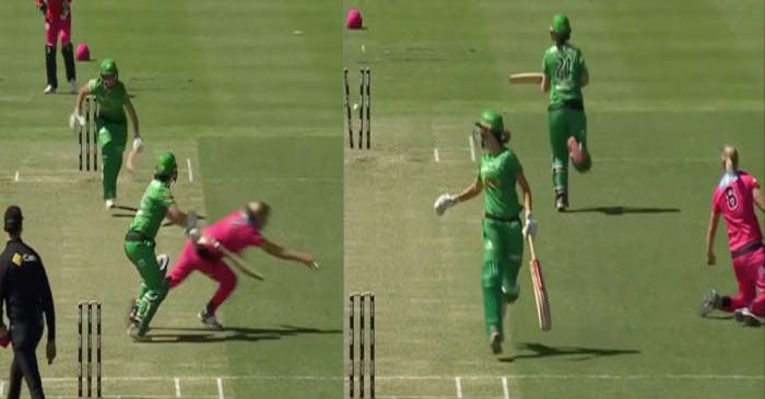 Ellyse Perry WBBL 05