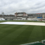 lord's cricket covers