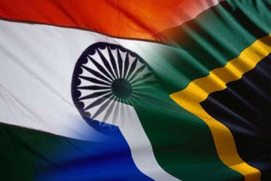 Watch India vs South Africa ICC Champions Trophy Highlights