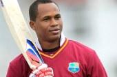Watch Pakistan vs West Indies 4th ODI Cricket Highlights