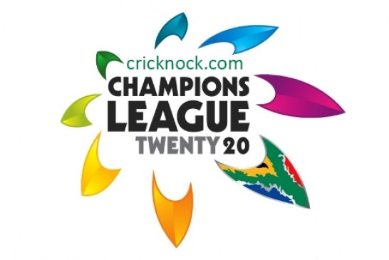 CLT20 – Champions League T20 2013 Fixtures