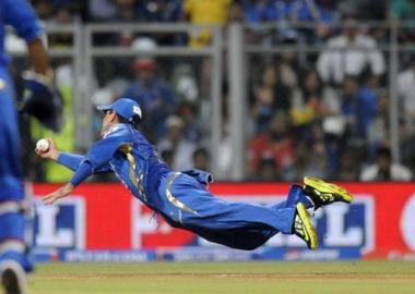 Best Catches of 2013 [Video]