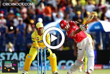 Watch Champions League T20 – CLT20 2014 Live Cricket Streaming in HD