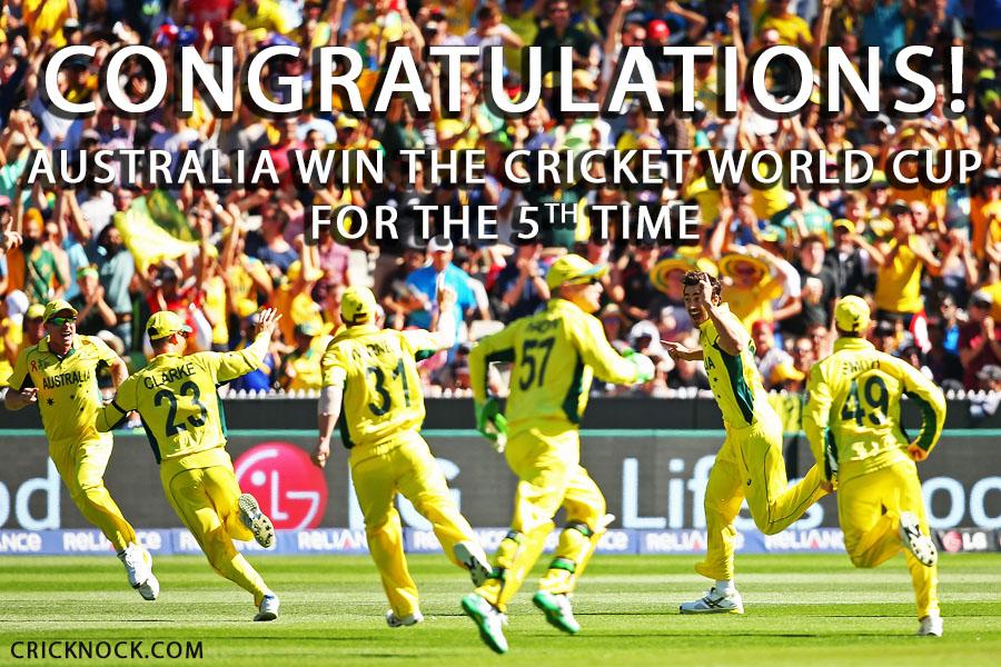 australia-win-cricket-world-cup-2015