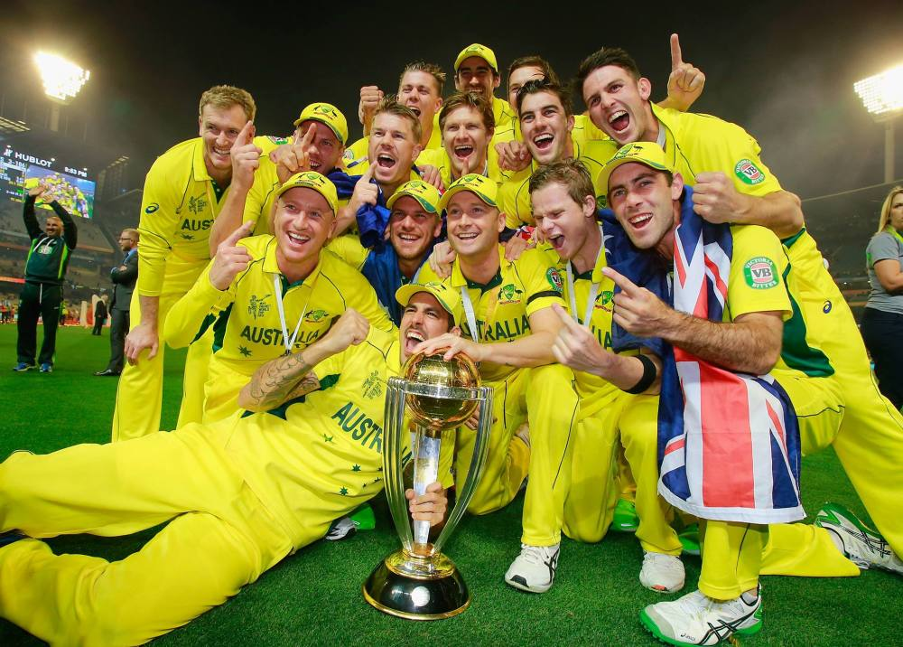 australia-win-world-cup-2015