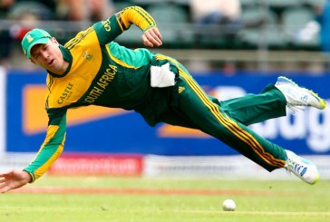Top 10 Cricketers of 2015 – Video