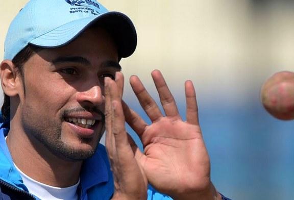 Mohammad Amir Kept Away from Pakistan Super League – PSL T20