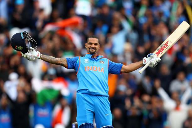 Indian Squad for Sri Lanka tour 2021