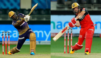 russell-ab-de-villiers-cricket-today