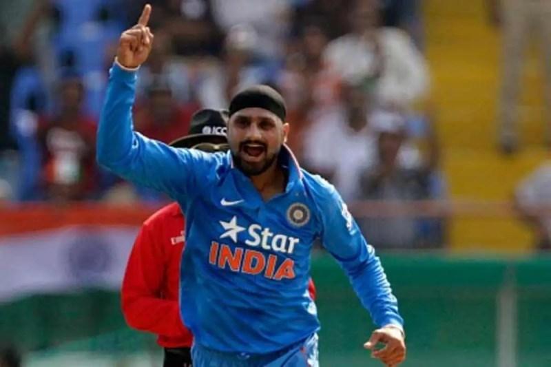 Harbhajan Singh: हरभजन सिंह ऑस्ट्रेलियाई टीम को सबसे ज्यादा डराता था: