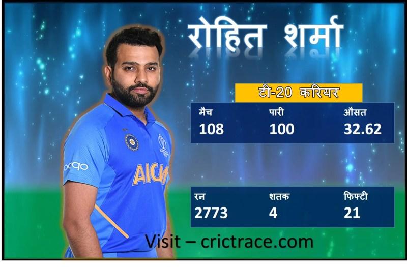 India vs New Zealand 5th T20: rohit sharma t-20