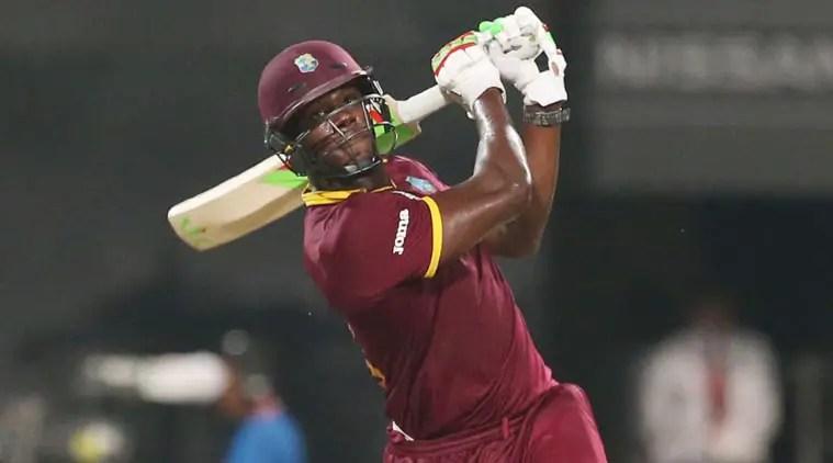 England vs West Indies 1st test live score: Carlos Brathwaite