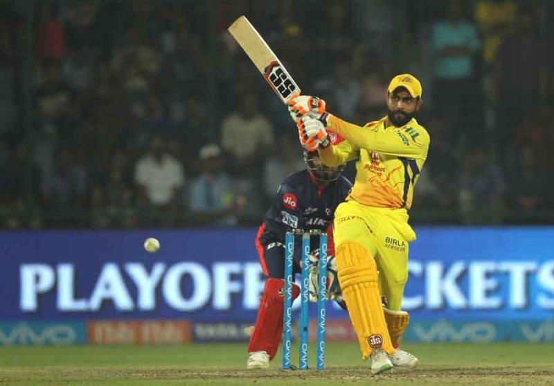IPL Best Players: ravindra jadeja