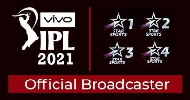 IPL-2021-Live-Streaming-Star-Sports
