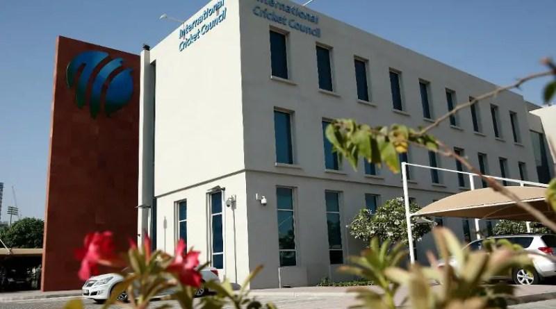 ICC_building