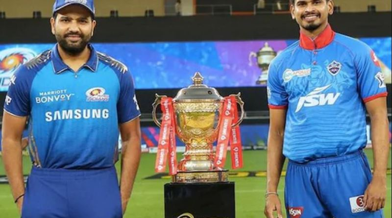 IPL 2021 Retention and Release