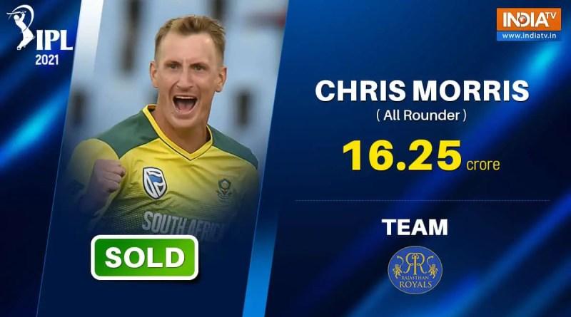 chris-morris