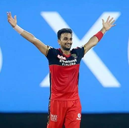 IPL 2021 में सबसे ज्यादा विकेट (पर्पल कैप): Harshal Patel